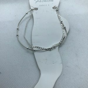 Jewelry - Anklet